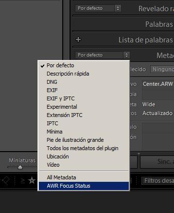 Mostrar Mensajes - nibbiScreenShot430.jpg