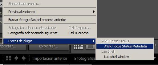 Mostrar Mensajes - nibbiScreenShot431.jpg