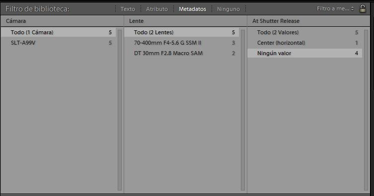 Mostrar Mensajes - nibbiScreenShot433.jpg