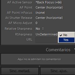Mostrar Mensajes - nibbiScreenShot440.jpg