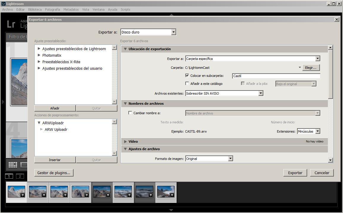 Mostrar Mensajes - nibbiScreenShot416.jpg
