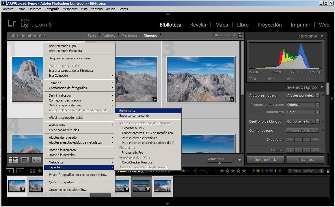 Mostrar Mensajes - nibbiScreenShot417.jpg