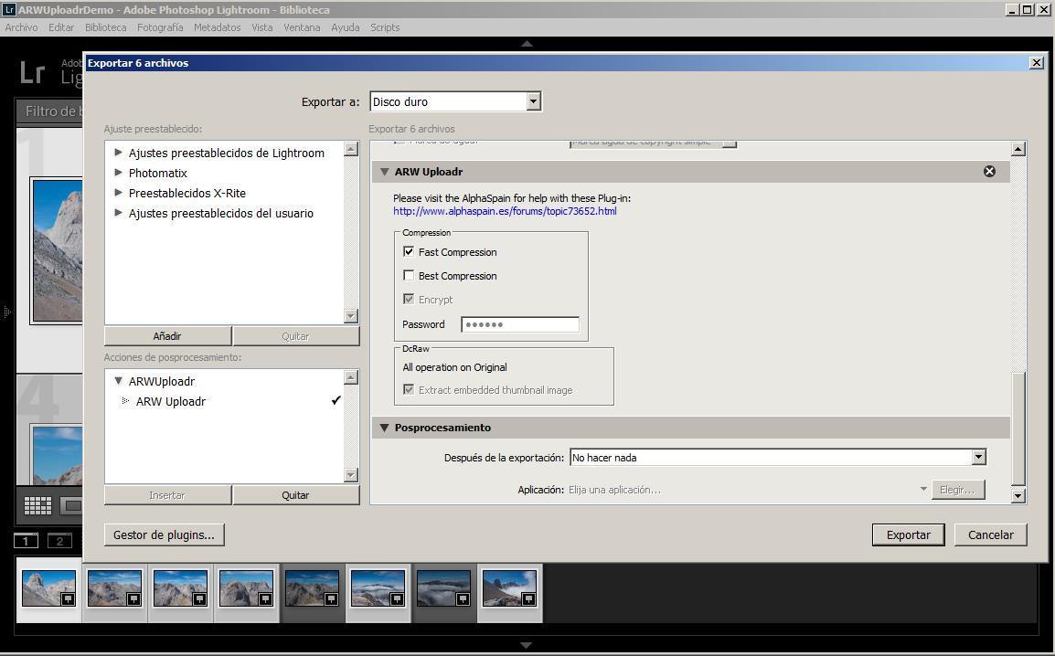 Mostrar Mensajes - nibbiScreenShot418.jpg